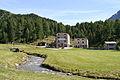 Val di Campo Lungacqua.jpg