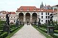 Valdštejnský palác (Malá Strana) (5).jpg