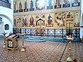 Valday, Novgorod Oblast, Russia - panoramio (1273).jpg