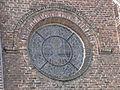 Valenciennes - Église Saint-Waast (23).JPG
