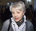 Valeriya Chaykovska.jpg