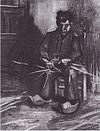 Van Gogh - Bauer, sitzend beim Korbflechten.jpeg