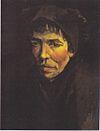 Van Gogh - Kopf einer Bäuerin mit dunkler Haube4.jpeg