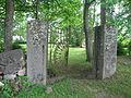 Vana-Vändra mõisa kalmistu 02.JPG
