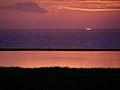 Vansee Van Gölü (Sodasee ph 9,8) (26551042838).jpg