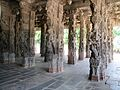 Varadaraja Perumal Temple Kanchipuram (23).jpg
