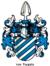 Vargula-Wappen Hdb.png