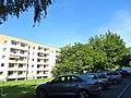 Varkausring, Pirna Varkausring, Pirna DSC06583.jpg