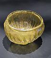 Vas de vidre, Hallstatt, tomba 733, 600 aC.JPG
