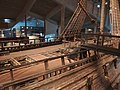 Vasa ship by Hanay (25).jpg