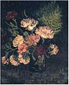 Vase-with-Carnations F243.jpg