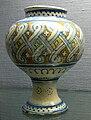 Vase aus Deruta KGM F381.jpg