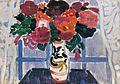 Vaszary Vase with Flowers c. 1928.jpg