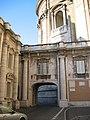 Vaticano - Flickr - dorfun (27).jpg