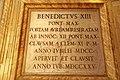 Vatikan Petersdom 039.jpg