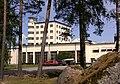 Vattenverk Luvon 2008.jpg