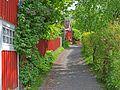 Vaxholm 2364 (4653193099).jpg