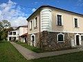 Vecpiebalga Manor House (4).jpg