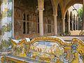 Vedi Napoli e poi scatta - Santa Chiara (8087280041).jpg