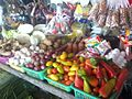 Vegetabes and Spices - panoramio.jpg