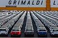 Vehículos en el puerto de Setúbal, Portugal, 2019-05-24, DD 02.jpg