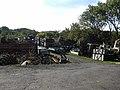 Vehicle (and scrap) yard - geograph.org.uk - 262910.jpg