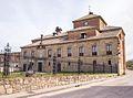 Velada-Museo-Manuel-Aznar-(DavidDaguerro).jpg