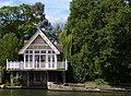 Velma Boathouse.jpg