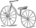 120px-Velocipede_for_Ladies.png