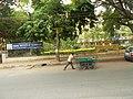 Vemana Institute of Technology on Mahayogi Vemana Road - Inner Ring Road - Koramangala.JPG