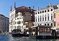 Venedig ACTV Stop S. Toma'.jpg