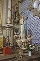 Venerável Ordem Terceira de São Francisco de Guimarães (31618779387).jpg