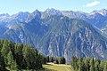 Venet - panoramio (43).jpg