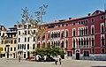 Venezia Campo San Polo 2.jpg