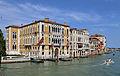 Venezia Palazzo Franchetti Cavalli R01.jpg