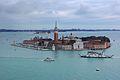 Venice (6856342555).jpg
