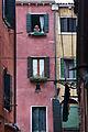 Venice - Street scene - 4656.jpg
