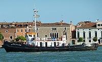 Venice Pilot Neptun.JPG