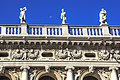 Venice city scenes - in Piazza San Marco (11002200165).jpg