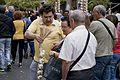 Venta de ajos (Día de Santiago 2015) (19806907548).jpg