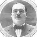 Ventura García Calderón.png