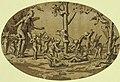 Venus and cupids - perugo da carpo. LCCN2008675431.jpg