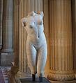 Venus de l'Esquilin Ma 3438.jpg