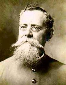 Venustiano Carranza ca. 1917
