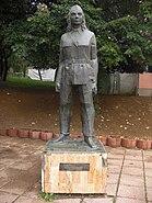 Vera-Jocic-statue