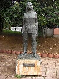 Vera-Jocic-statue.JPG