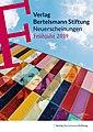 Verlag Bertelsmann Stiftung Neuerscheinungen Frühjahr 2019.jpg