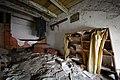 Verluere Plaz Maison Kirsch 11 (126298951).jpeg