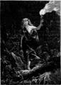 Verne - La Maison à vapeur, Hetzel, 1906, Ill. page 202.png