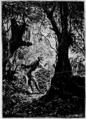 Verne - La Maison à vapeur, Hetzel, 1906, Ill. page 258.png